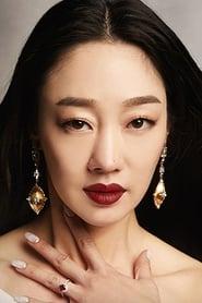 Choi Yeojin