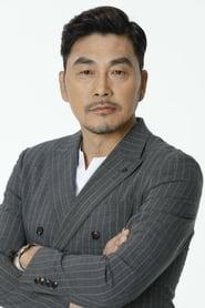 Kim Youngho