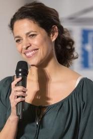 Yolanda Serrano