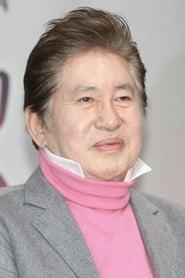 Kim Yonggeon