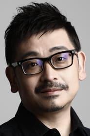 Yji Ueda