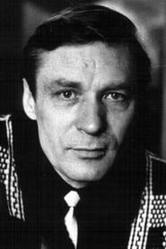 Aleksandr Mikhaylov