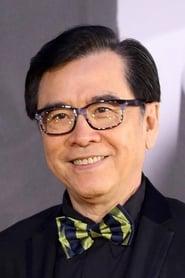 David Chiang DaWei