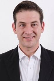 Alejandro Cutara