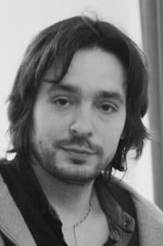 Aleksandr Barshak