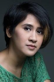 Aline Jusria