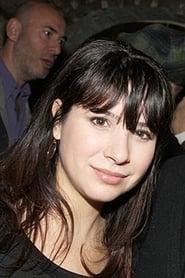 Allison Estrin