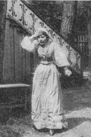 Aleksandra Goncharova