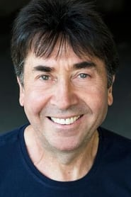 David Janson
