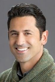 David ODonnell
