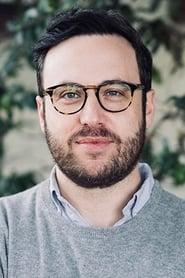 David Rapaport