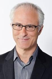 David Rudman