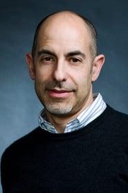 David S Goyer