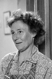 Alena Kreuzmannov