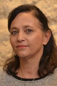Alena Mihulov