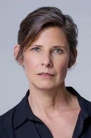 Bernadette Chapman