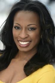 Bianca LaVerne Jones