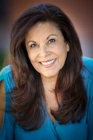 Deborah Chavez