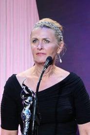 Deborah Hopper