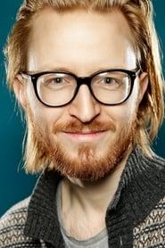 Christian Einshj