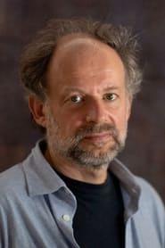 Denis Podalyds