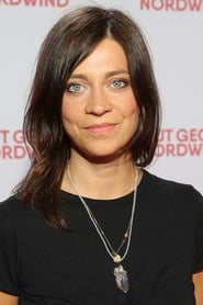 Claudia Eisinger
