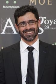 Alex Cataln