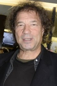 Dennis Berry
