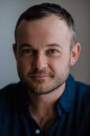 Daniel Henshall