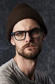Daniel Scheinert