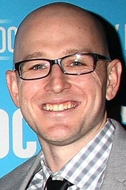 Dave LaMattina
