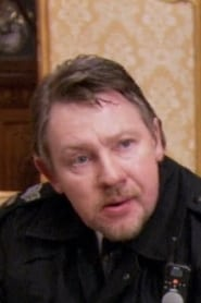 David BurrowsSutcliffe