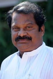 Dharmavarupu Subramanyam