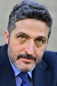 Davide Lorino