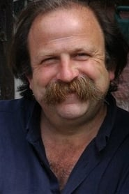Dick Strawbridge