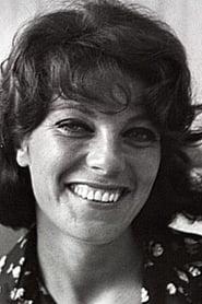 Didi Perego