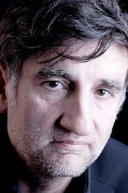 Didier Brice