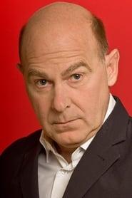 Didier Bnureau