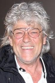 Didier Lavergne