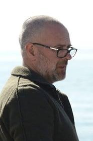 Didier Le Pcheur