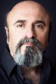 Eddie Chignara