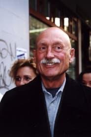 Dietrich Kuhlbrodt