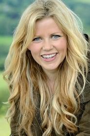 Ellie Harrison