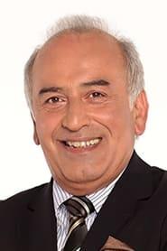 Dimitris Mavropoulos