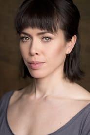 Fiona Hampton