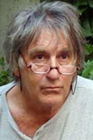 Dominique Andr