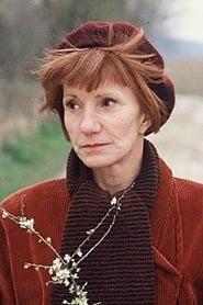 Dominique Labourier