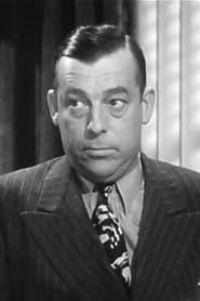Don Barclay