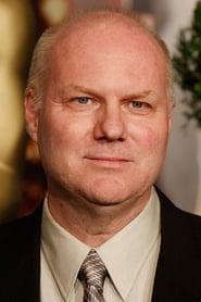 Donald Graham Burt