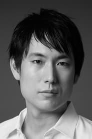 Go Jibiki